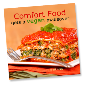 cookbook_cover_shadow-300x300